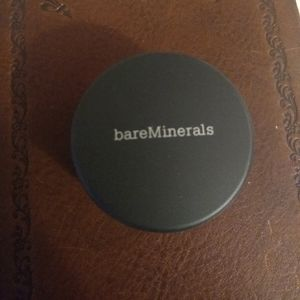 bareMinerals All-Over Glee Radiance